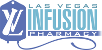 Las Vegas Infusion Pharmacy